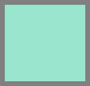 草坪绿色/荧光粉色