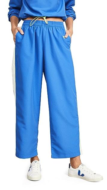 Miaou Max 裤子