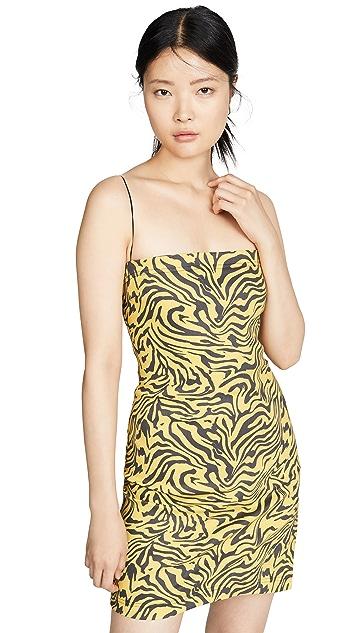 Miaou Lotte 连衣裙