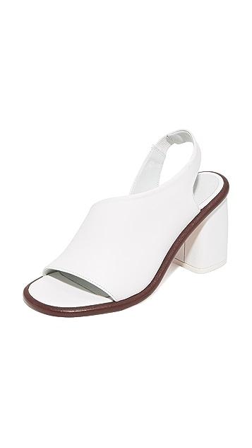 Miista Elizabeth 凉鞋