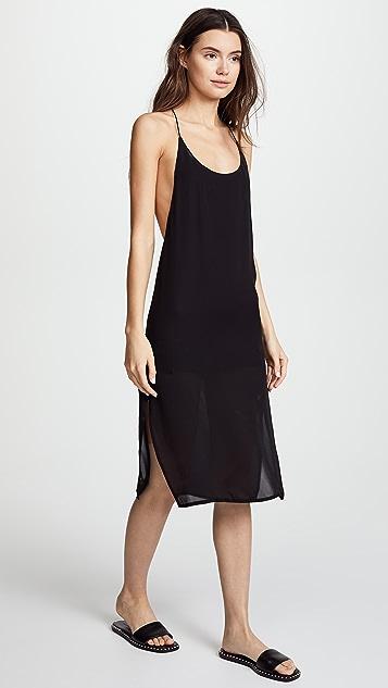 MIKOH Corsica 背心裙
