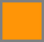 荧光橙色/桃红色