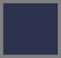 海军蓝/荧光粉色
