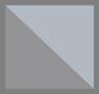 灰色/灰色