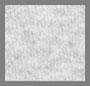 浅灰色双色纱线