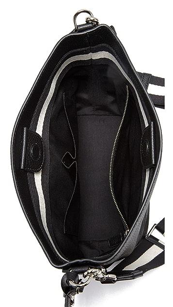 Marc Jacobs Gotham 桶包
