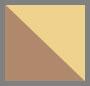 斑点哈瓦那 / 棕色