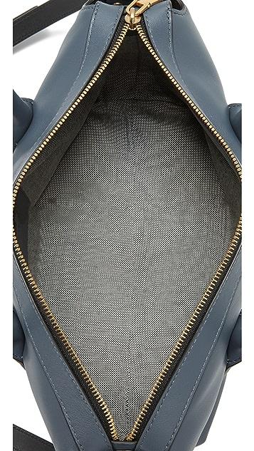 Marc Jacobs Noho 中号东西方手提袋