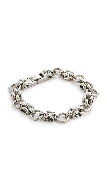 Marc Jacobs Chain Me 手链