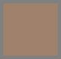 法式灰色多色