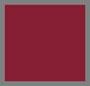 深褐紫红多色