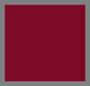 深褐紫红/花岗岩灰