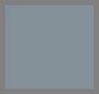 暗蓝灰色混色