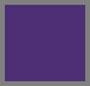 紫色混合色调