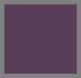 深紫色混合