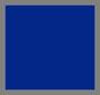 学院蓝主色