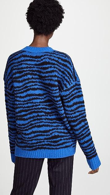 Marc Jacobs 长袖毛衣