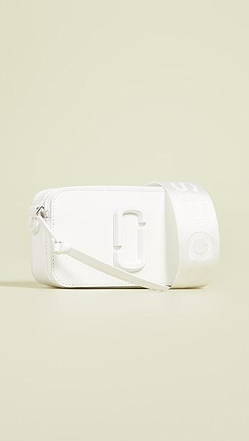 Marc Jacobs Snapshot DTM 相机包