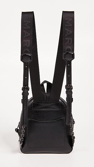 Marc Jacobs Pack Shot DTM 背包