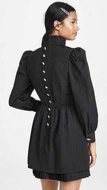 Marc Jacobs The Prairie 连衣裙