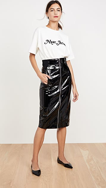Marc Jacobs 铅笔裙