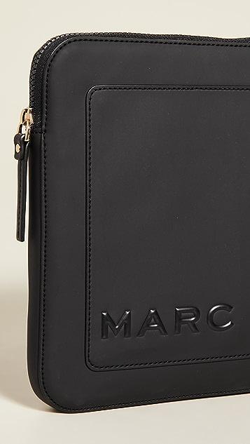 Marc Jacobs 13 英寸电脑套