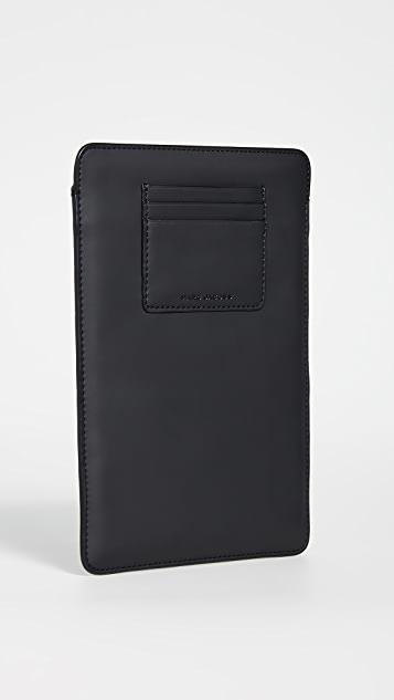 Marc Jacobs 平板电脑护套