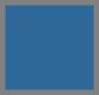 Hudson River 蓝色