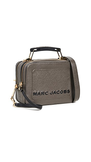 The Marc Jacobs The Box 20 包