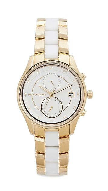 Michael Kors Briar 手表