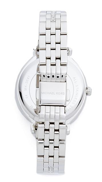 Michael Kors Cinthia 手表
