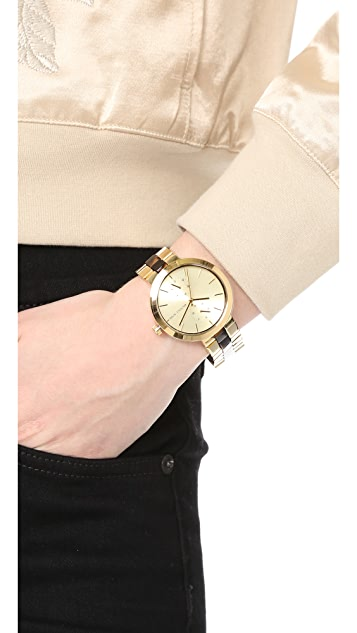 Michael Kors Garner 手表
