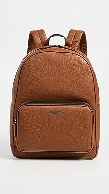 Michael Kors Bryant MD Backpack,Luggage
