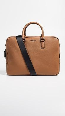 마이클 코어스 Michael Kors Bryant LG Briefcase,Luggage