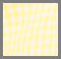 柠檬色格子