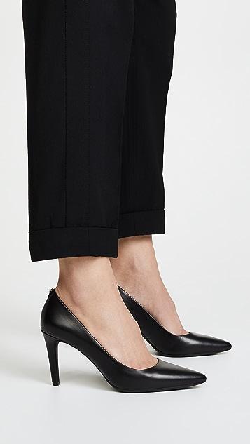 MICHAEL Michael Kors Dorothy Flex 浅口鞋
