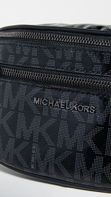 MICHAEL Michael Kors Mott 中号腰包