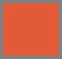 银砂色橙色