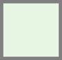 金属色绿色