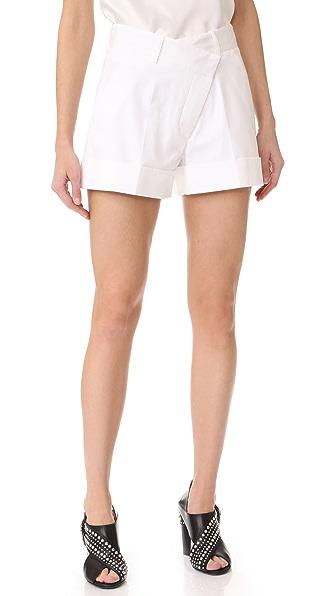 Monse 短裤