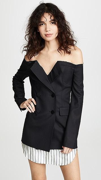 Monse Ciara 连衣裙
