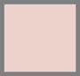 粉色/粉绿色
