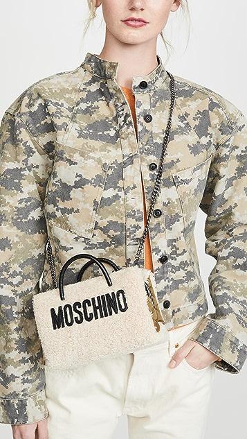 Moschino Moschino 肩背包