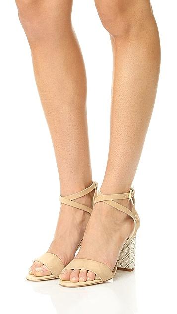 Marion Parke Lisa 凉鞋