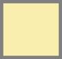 黄色 / 黑色 / 白色