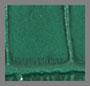 绿色鳄鱼纹
