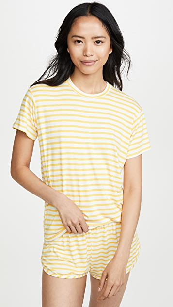 Maison du Soir Luca T 恤