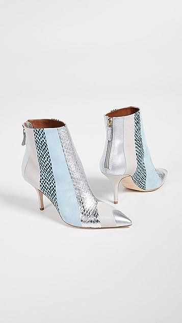 Malone Souliers Amal 70mm 短靴