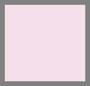 粉色/浅粉色