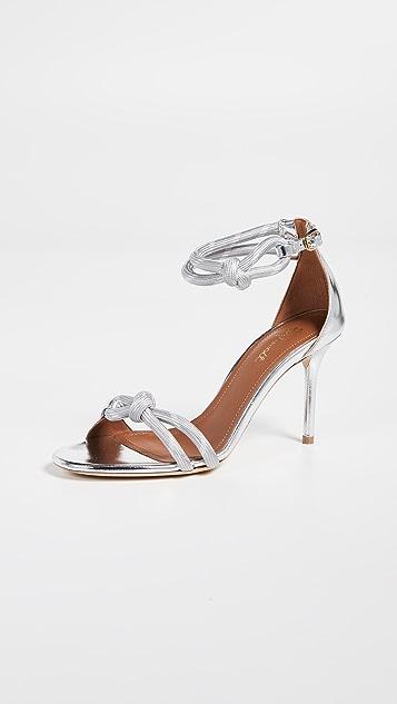 Malone Souliers Filipa 85 凉鞋